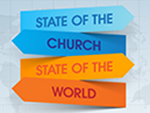State of the Church State
